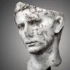 Società Moderna : Dall'Impero Romano alla Decadenza della Capricciosa con Acciughe Alla Pala