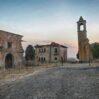 Borgate d'Epoca : Borgo Schirò