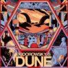 Uno dei Più Grandi Capolavori Incompiuti del Cinema : Il Dune di Jodorowsky