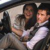 Venezia : Tom Cruise e l'Unità di Crisi per M7 in Terrazza