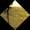 Spazio : Venera 14, L'Ultimo Lander ad Aver Raggiunto il Suolo Venusiano